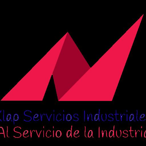 Klap Servicios Industriales